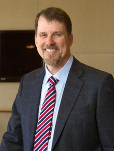Bruce D. MacLeod