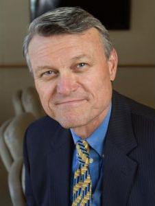 Ronald J. Cook